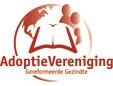 AVGG| Lezing 'Als Hechten niet vanzelf gaat' staat online