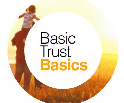 Nieuwsbrief Basic Trust – nr 4-2018