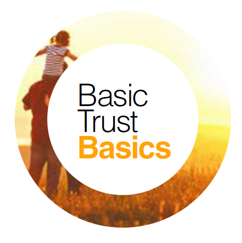 Basic Trust Basics nr. 1 – 2020